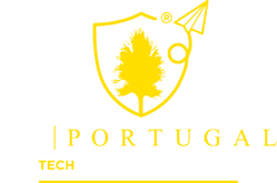 AP | PORTUGAL - Tech Language Solutions