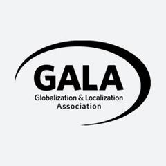 association GALA