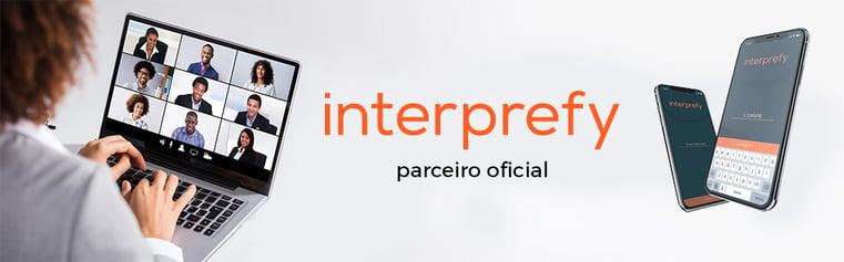 Banner-Interprefy-2