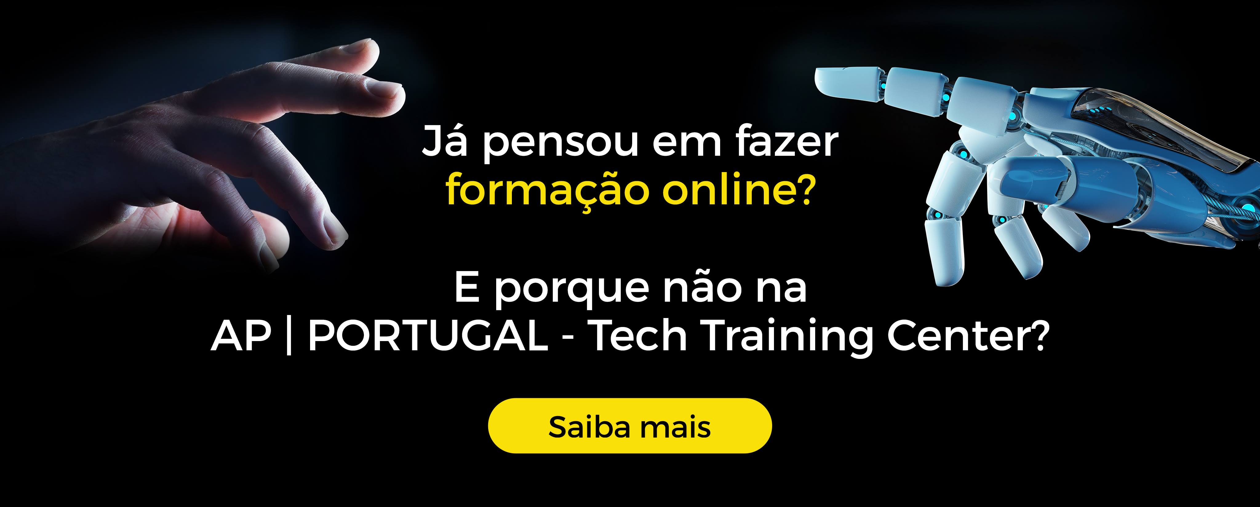 CTA formacao