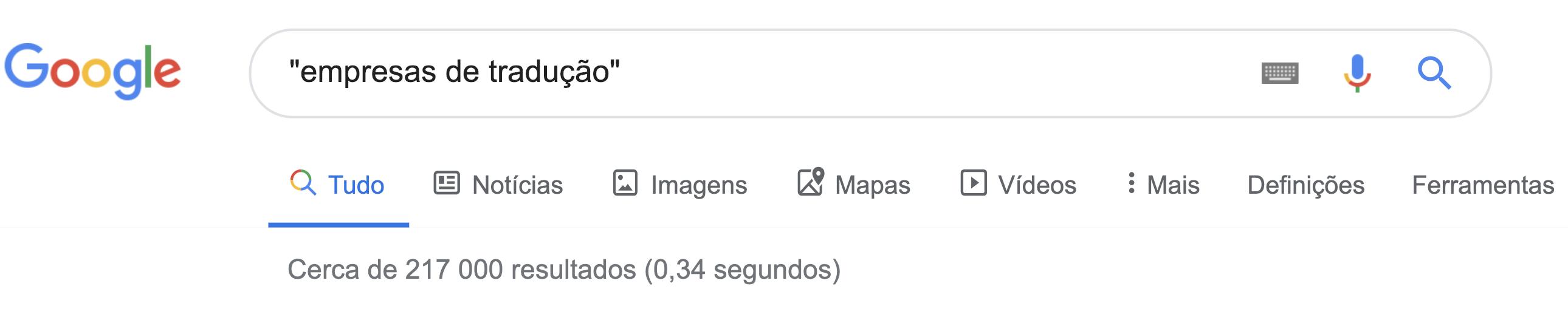 pesquisa-google-utilizar-aspas