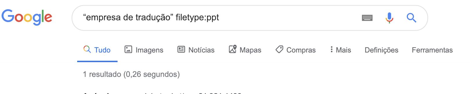pesquisa-google-arquivos