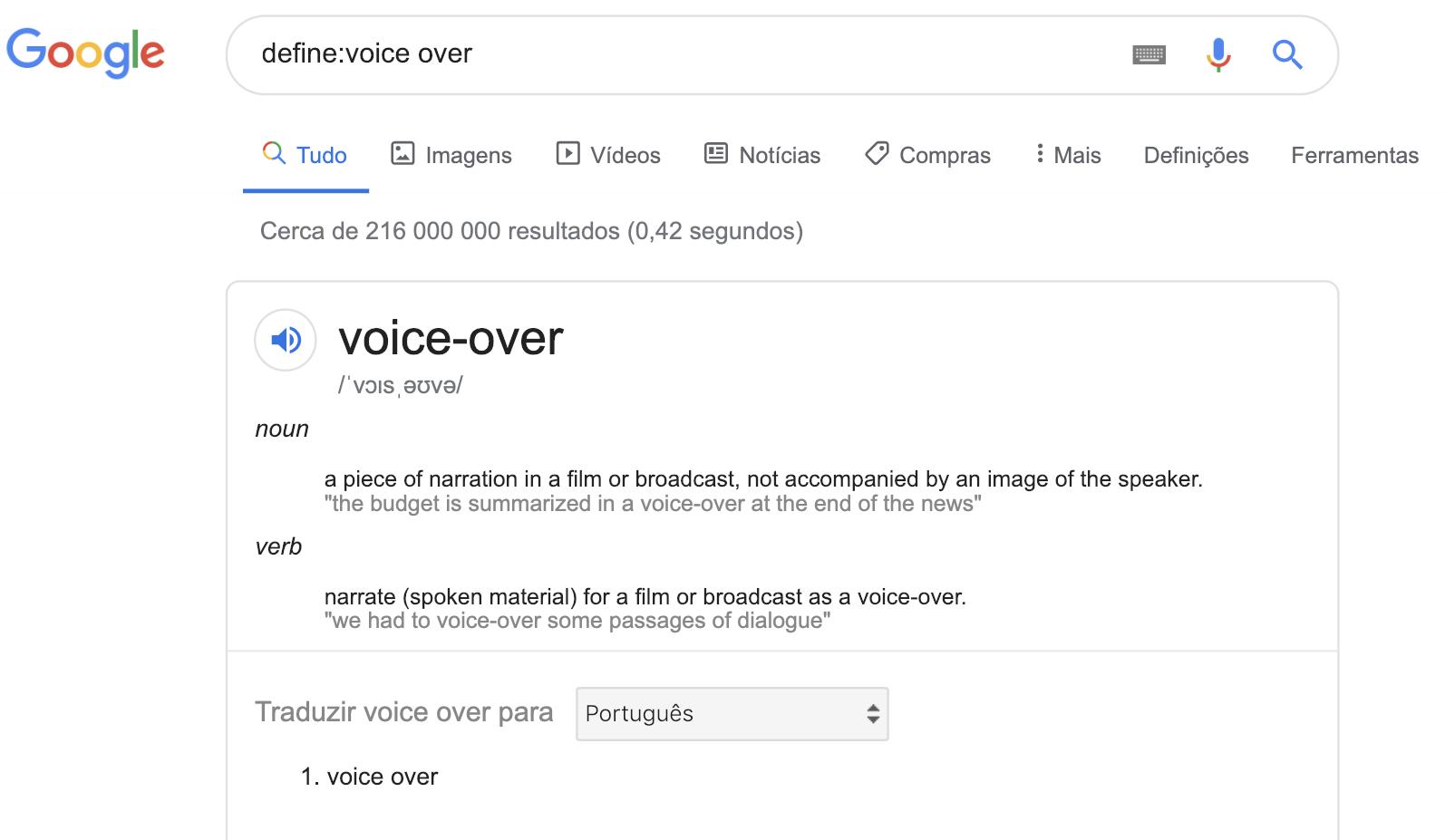 pesquisa-google-significado