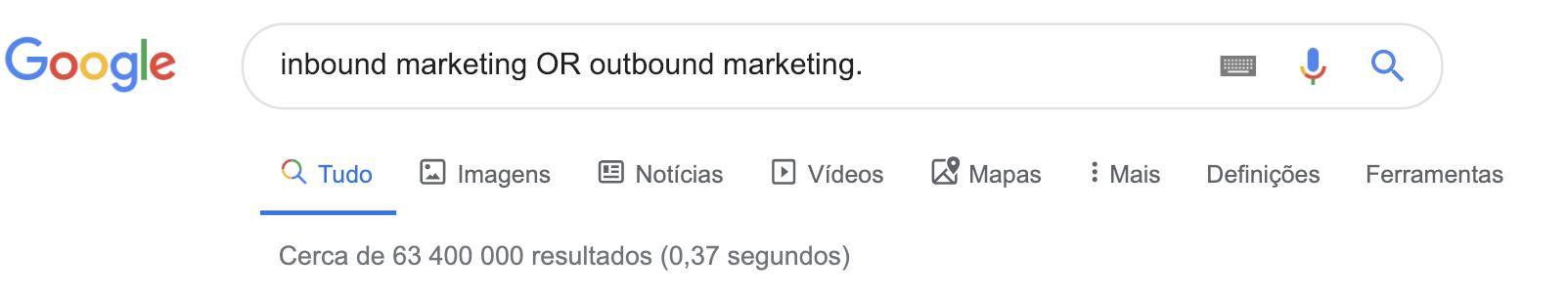 pesquisa-google-or-sintax