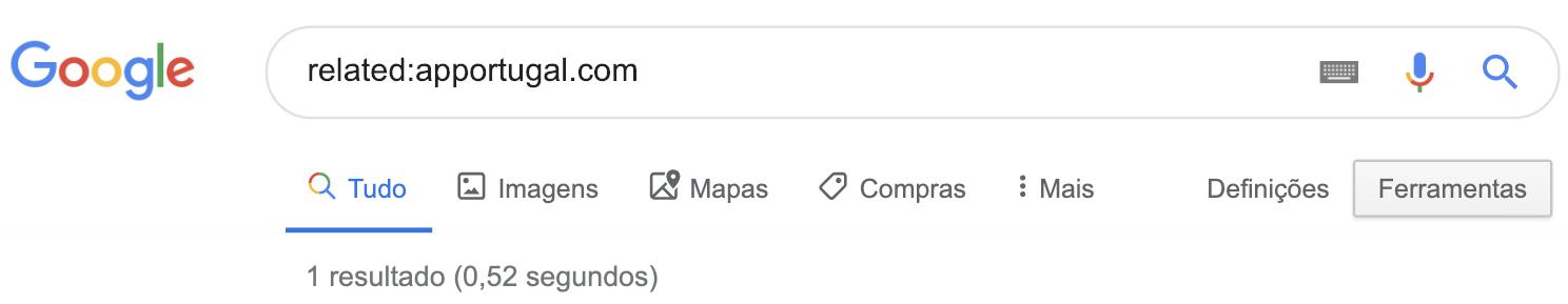 pesquisa-google-relacionados