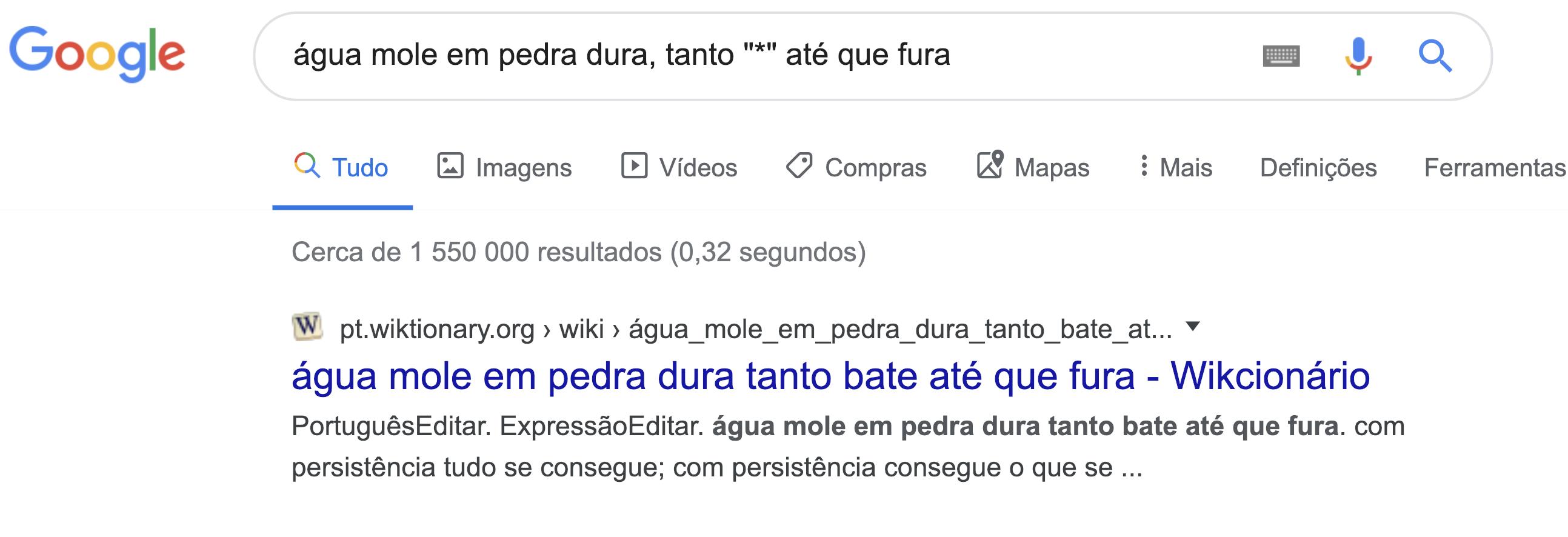 pesquisa-google-palavras-perdidas