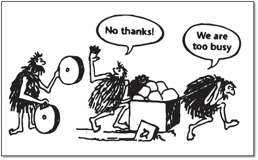 Challenges-facing-transformation-too-busy-wheel