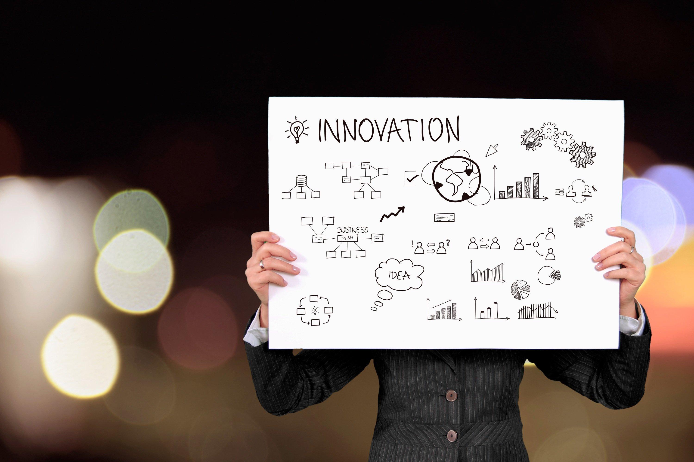 innovation méthode kaizen