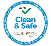 Selo-Clean-and-Safe