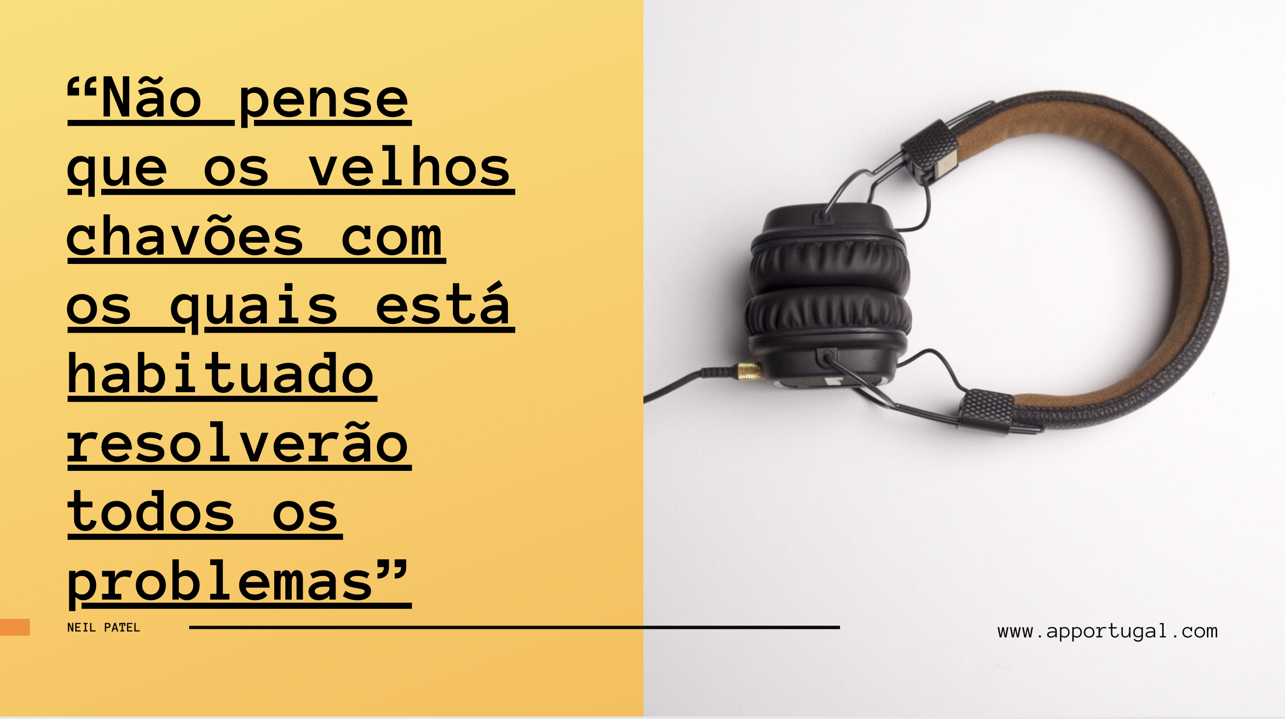 ap portugal copywriting-1