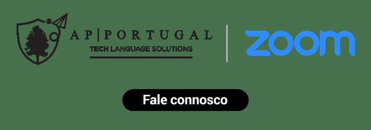 ap portugal zoom ok