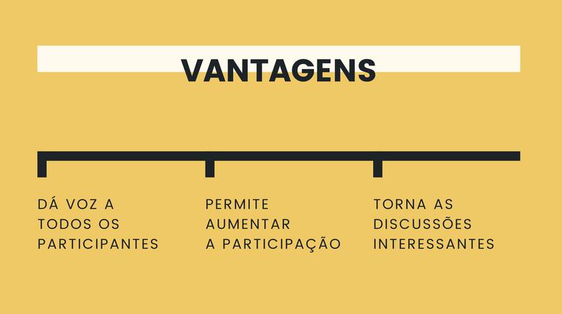 info validacao conhecimento ap portugal