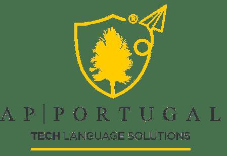AP Portugal Tech Language Solutions