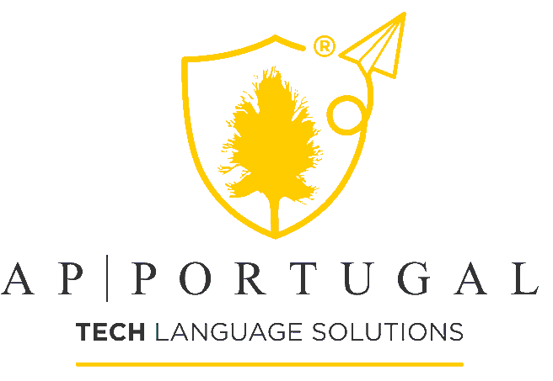 logo-AP-Portugal