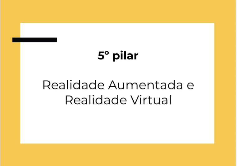 realidade aumentada virtual ap portugal