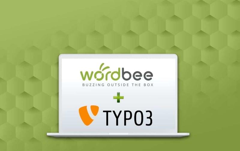 software_tradução_wordbee-typo3