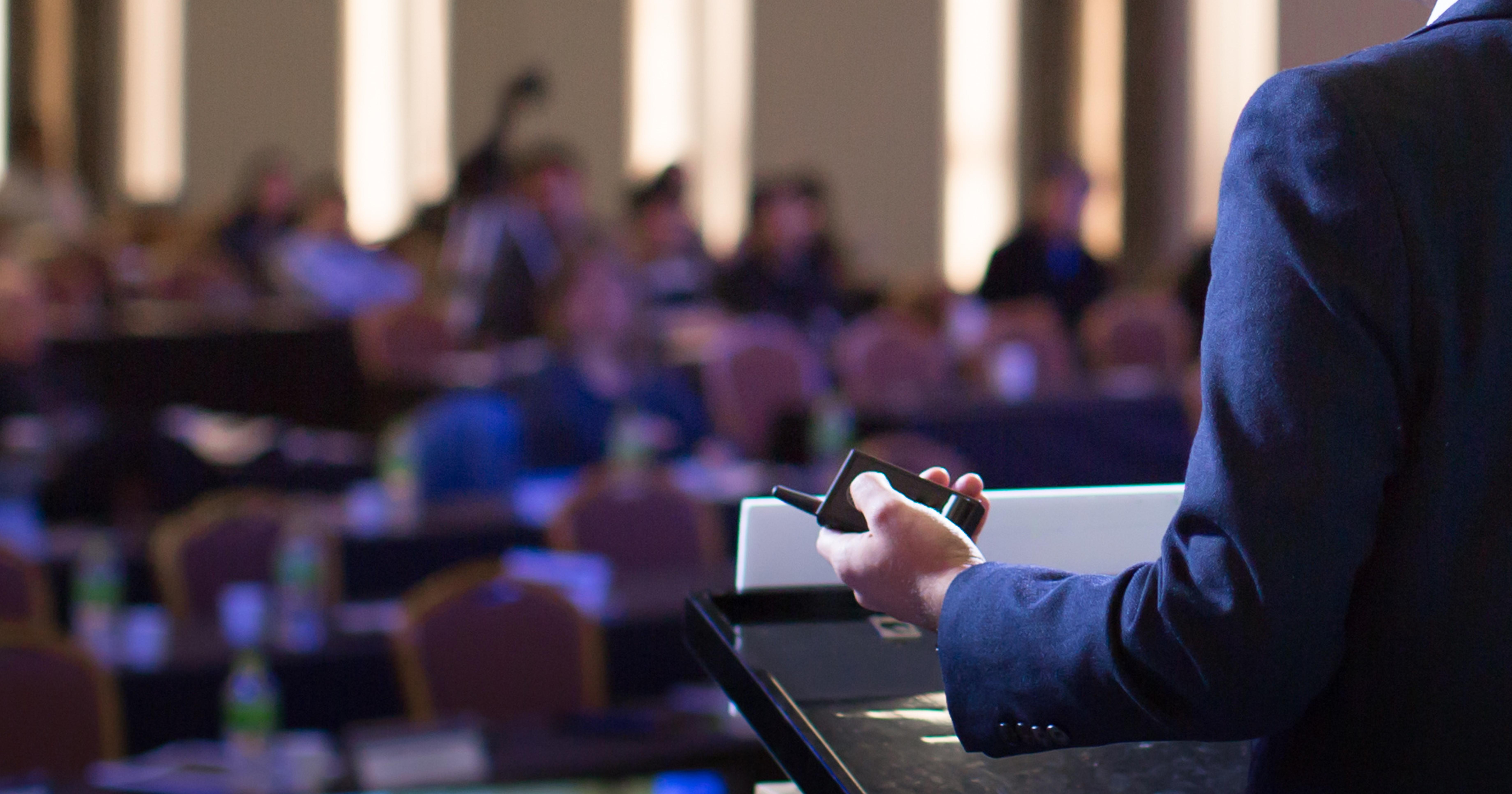 AP | PORTUGAL Tech Language Solutions com selo Clean & Safe para interpretação e gestão de eventos
