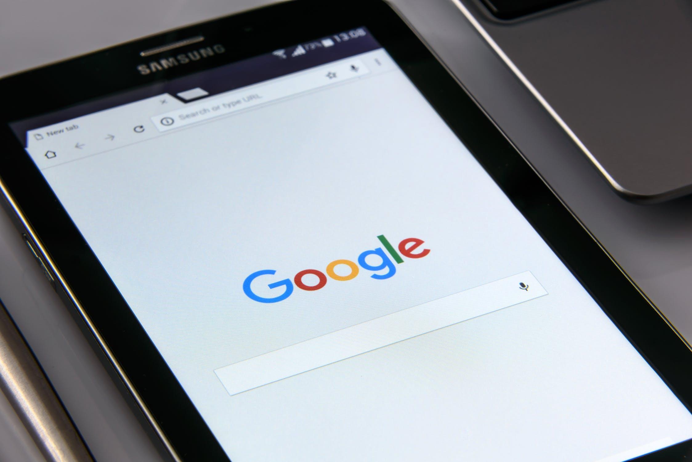 Seis razones por las que no usar el Traductor de Google