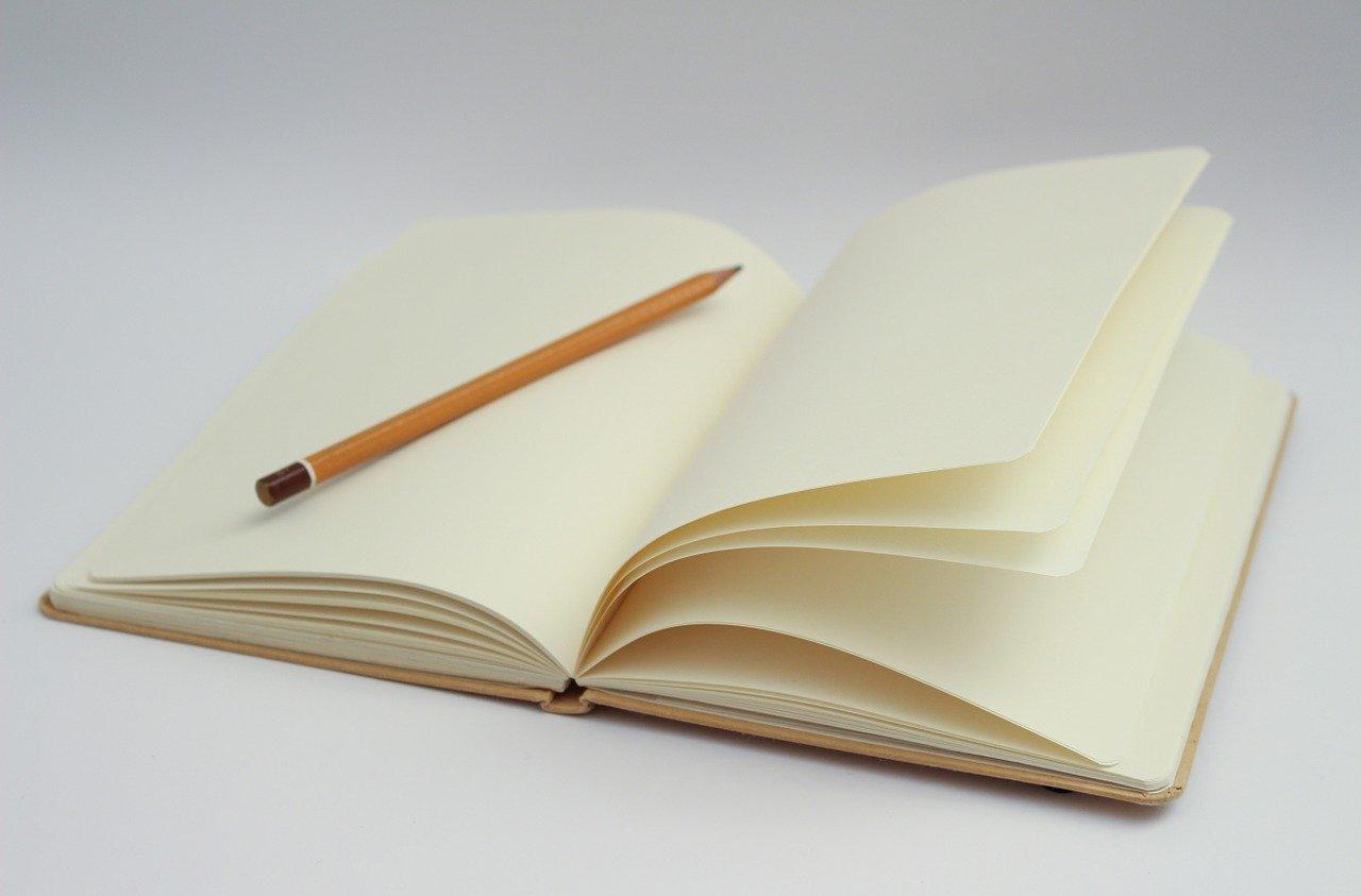 Copy: os textos que vendem e uma mão cheia de gatilhos mentais