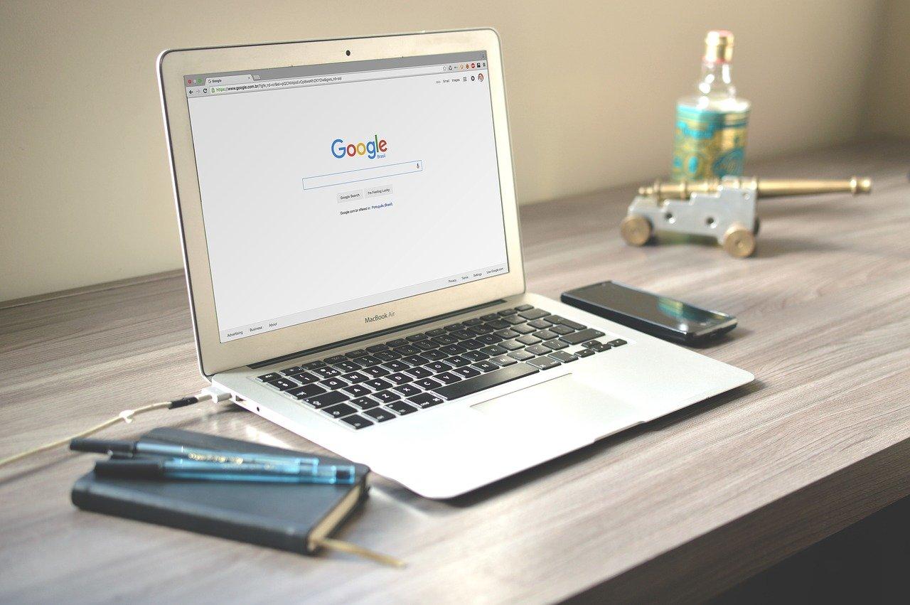 Uma caneta no Zoom e o fim do Hey Google. É este o novo normal?