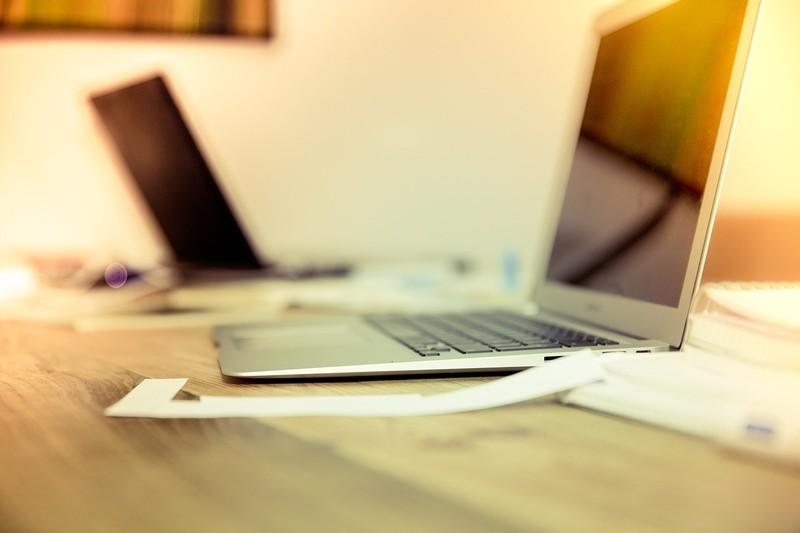 Como tornar o seu blog famoso: anote estes quatro conselhos