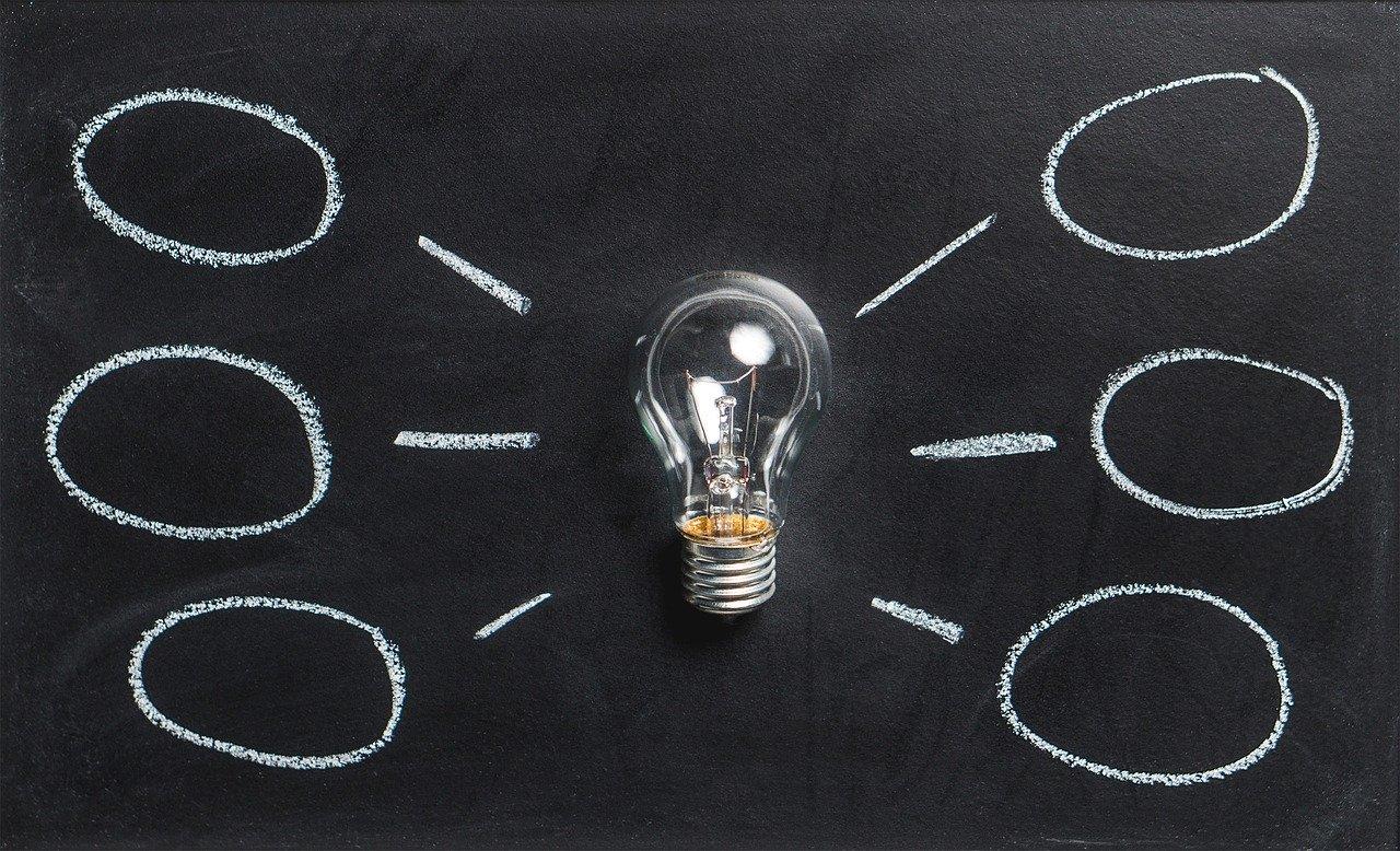 A otimização do seu blog post, o passo decisivo na estratégia de marketing e inbound