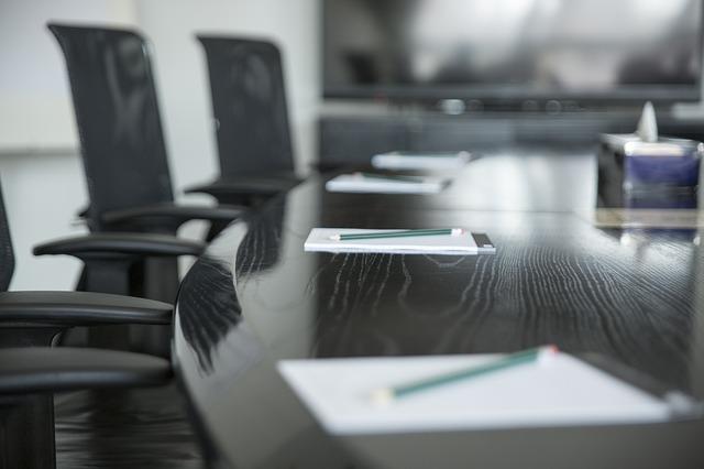 Comunicação empresarial: barreiras a derrubar e vantagens da sua implementação