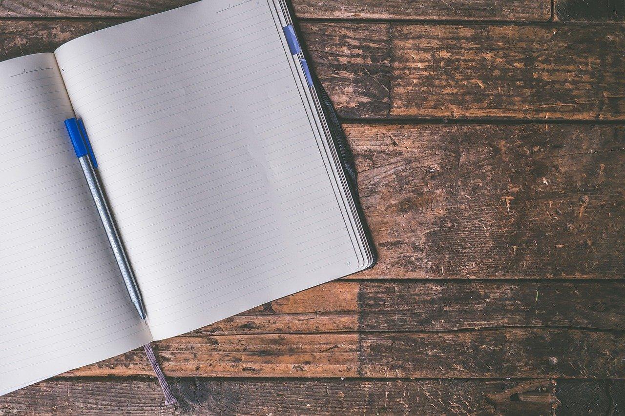 Vamos diretos ao assunto: o que é copywriting?