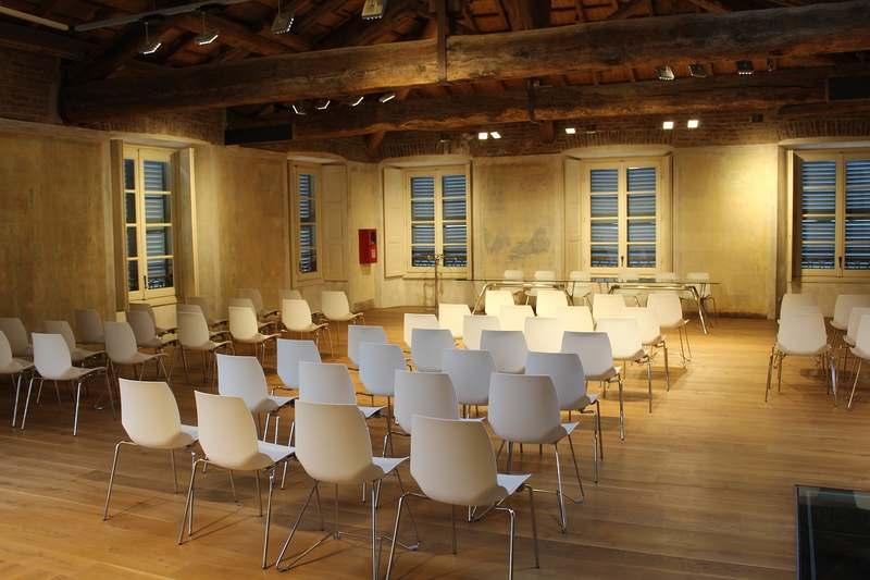 11 princípios essenciais na organização de um evento multilingue