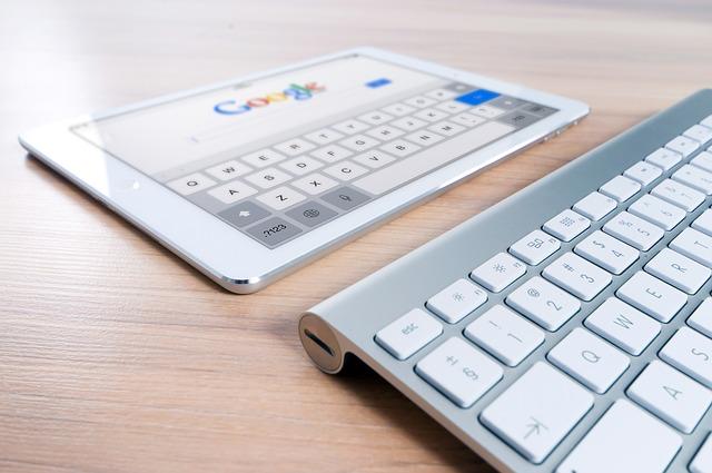 Como fazer pesquisa no Google: uma lista de 10 conselhos