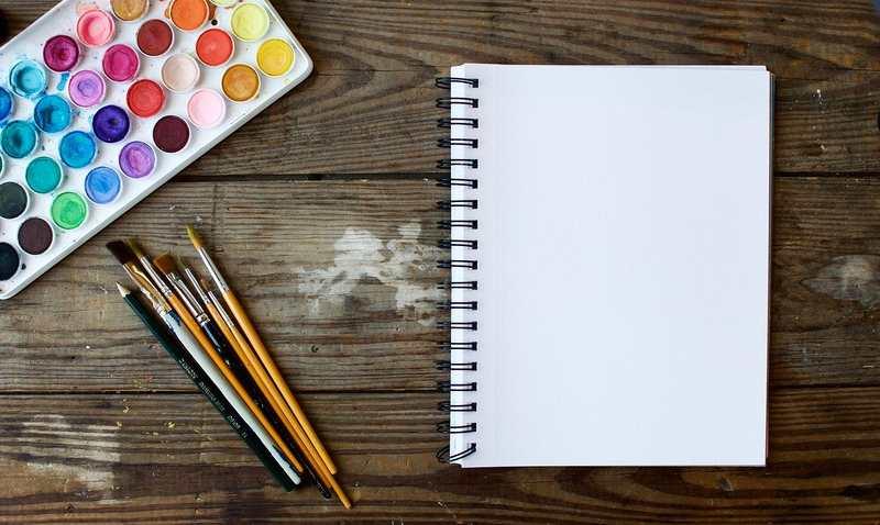 E se, de repente, tivesse de escrever um script? Anote 10 simples conselhos