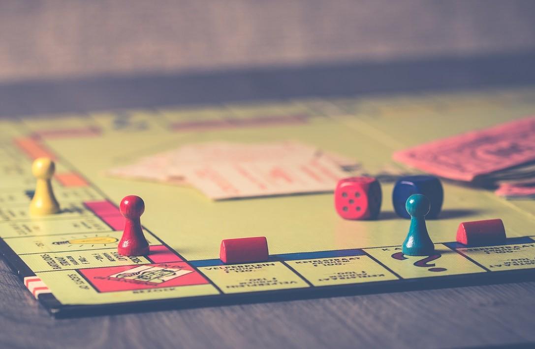 Gamificação: conheça a forma de acrescentar valor ao seu evento