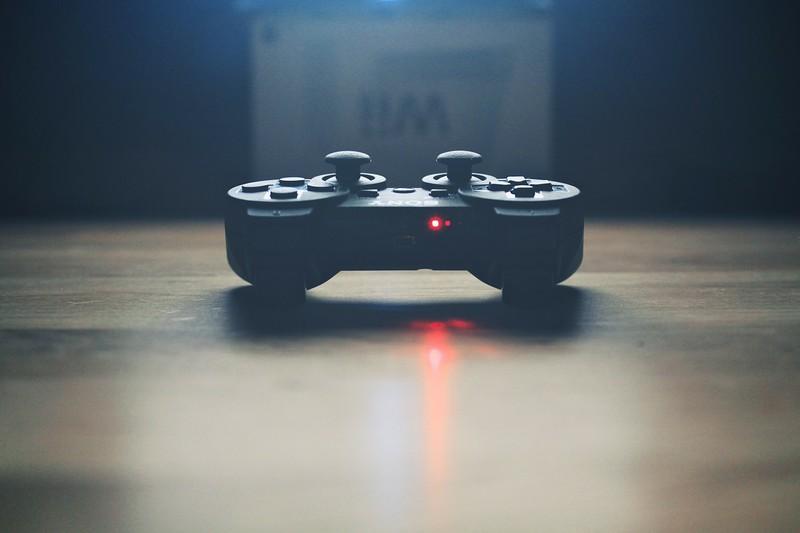Como se faz localização de vídeojogos? 300 mil palavras e 15 idiomas
