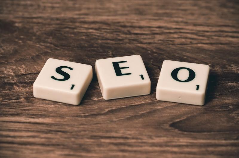 Guia rápido para entender o papel do SEO no marketing digital