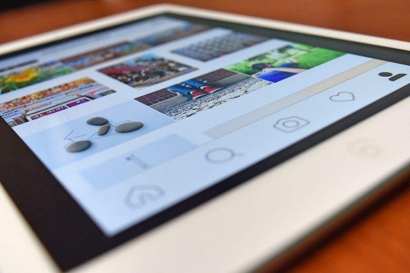 Tendências do marketing digital para 2020: quanto vale o Instagram?