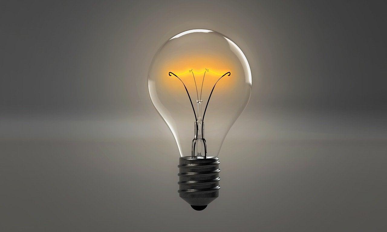 Se perguntarem pela transformação na comunicação empresarial, responda Inteligência Artificial