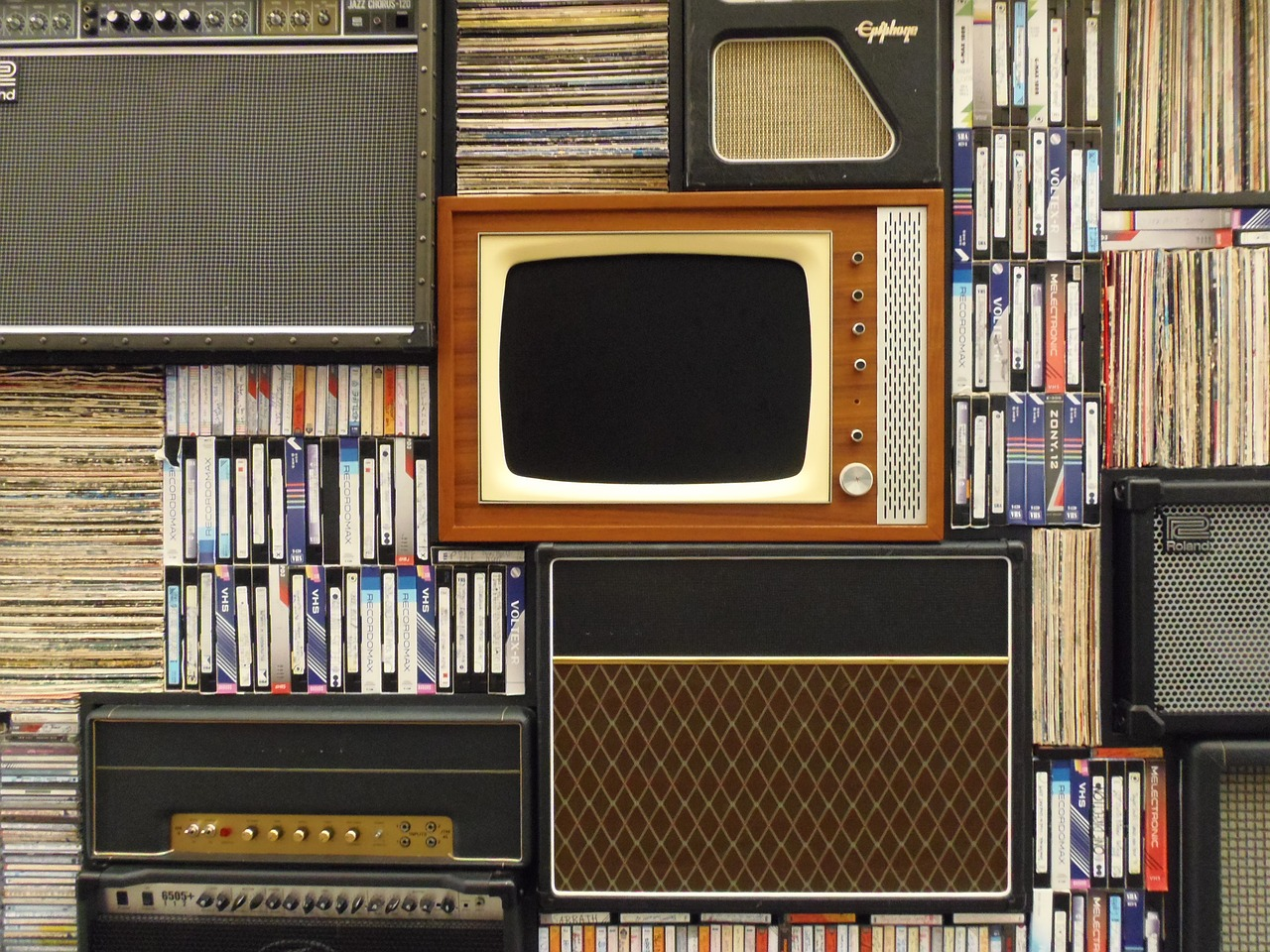 Is video dominating the Internet traffic? The answer is subtitling