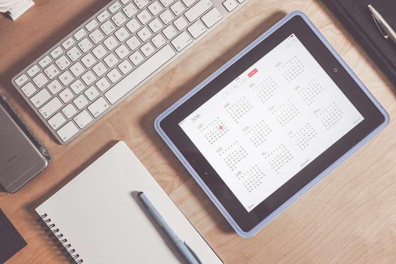 Está a começar no trabalho remoto? Aprenda com estes cinco conselhos
