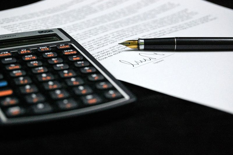 É tempo da transformação ágil: partilhe o orçamento disponível e seja eficaz